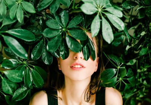 3 tips voor meer sfeer in je tuin