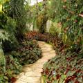 Ontspannen in de tuin? Waag eens een gokje