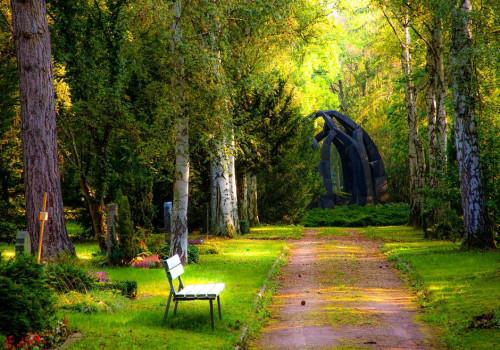 Maak je tuin compleet met een lounge set