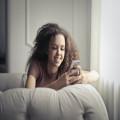 Drie tips om meer te relaxen in huis