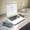 Kies ook voor een gedreven online marketing specialist