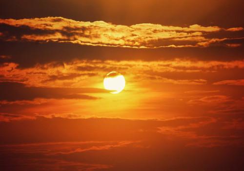Ruim assortiment zonwering bij ZONZ Sunsails