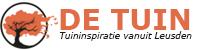DeTuininLeusden.nl